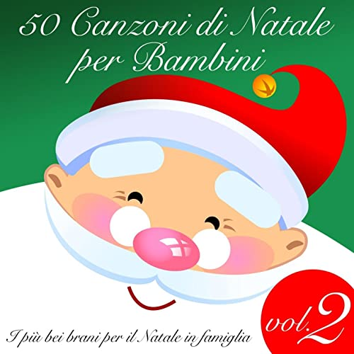 Natale E Festa.Natale E Festa Di Rosanna Nassimbeni Su Amazon Music Amazon It