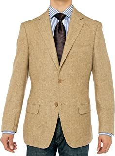 Best 100 camel hair coat Reviews
