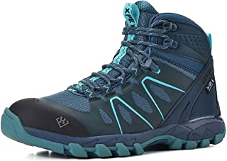 Women's Wildfire Mid Light Hiking Boot