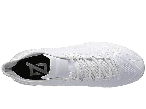 Adidas Adizero 5 Stjerners 6,0 Ungdom