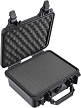 Best pelican 1200 case for sale Reviews