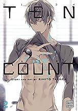 Ten Count, Vol. 2 (2) PDF