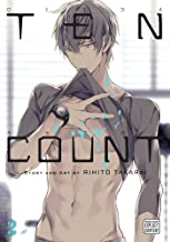 Ten Count, Vol. 2 (2)