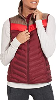 Best alpine design vests Reviews