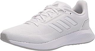 adidas Women's Runfalcon 2.0 Running Shoe