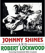 Johnny Shines & Robert Lockwood