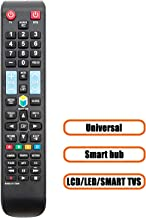 New BN59-01178W Remote Control for Samsung LCD LED HDTV Smart TVs