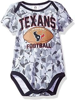 Amazon.com  NFL - NFL 94caf4318