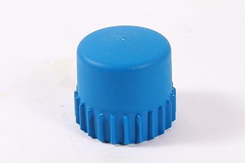 Husqvarna 537338701 Trimmer Head Bump Knob
