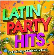 Best salsa dance music Reviews