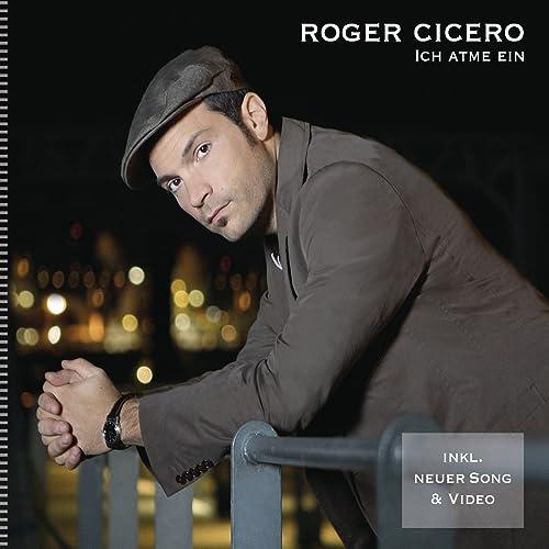 Zieh die Schuh aus (Instrumental Version) von Roger Cicero