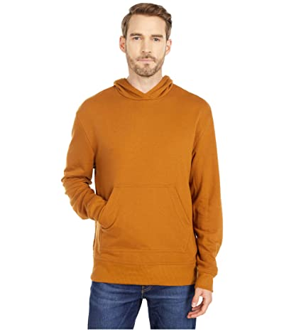 Alternative Relaxed Pullover Hoodie