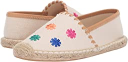 Miss Palmer Espadrille (Little Kid/Big Kid)