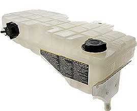 N5346001 Coolant Expansion Tank + Cap W/Sensor For Kenworth T660 Peterbilt 337 365 335