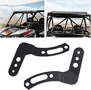 AUXMART ATV Mounting Brackets for 30