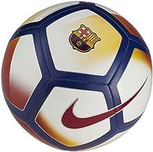Amazon.es: balones futbol sala - Nike