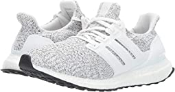 sports shoes c4763 f6f87 Sizing, adidas Running, Shoes  Shipped Free at Zappos