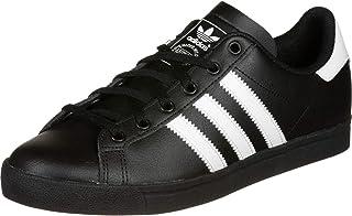 adidas Coast Star J, Chaussures de Gymnastique Mixte