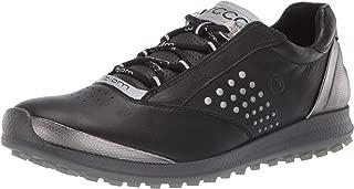 Women's Biom Hybrid 2 Golf Shoe