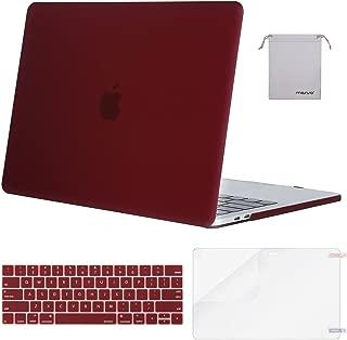 macbook pro 13 inch case cover