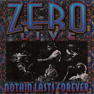 Best zero zero band Reviews
