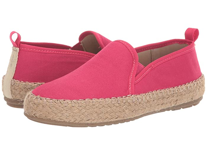 EMU Australia Kids  Gum Teens (Little Kid/Big Kid) (Fuchsia) Girls Shoes
