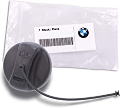 BMW 16-11-7-193-372 FILLER CAP