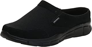 Skechers Equalizer to Coast, Baskets Homme