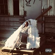 Best dawn richard vinyl Reviews