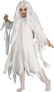 Rubie`s Ghostly Spirit Child`s Costume, Medium
