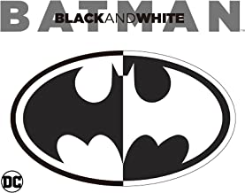 Batman Black and White Motion Comics: The Complete Second Collection