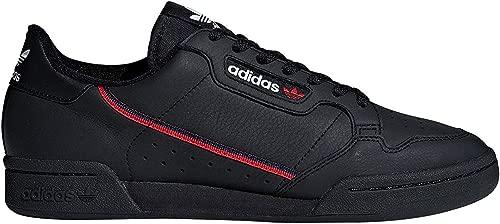 Adidas Continental 80 Hombre