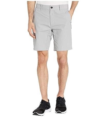 Mountain Hardwear Railay Redpointtm Shorts (Steam) Men