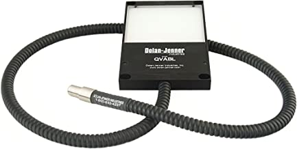 Dolan Jenner Fiber Lite 700008690048 QVABL48M Backlight