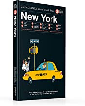 New York: Updated Edition: 2