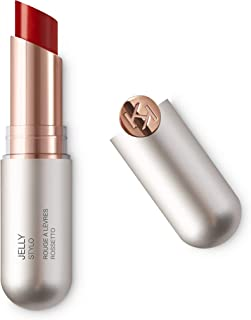 KIKO Milano Jelly Stylo - 505 Ruby Red