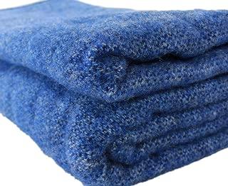 Best handmade wool blanket Reviews