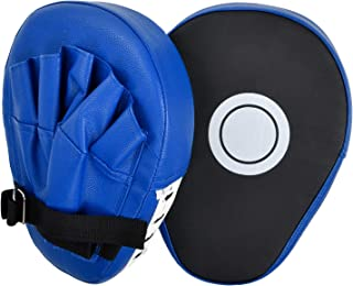 martial arts training bag