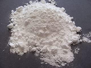 potassium nitrate 1 lb
