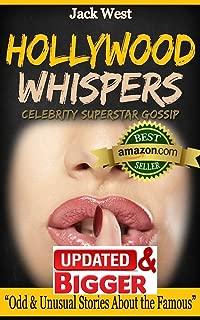 Best west hollywood gossip Reviews