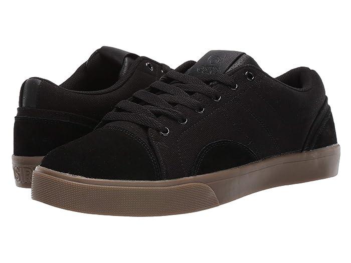 Nike GreyPink WoHerren Run 3.0 Sneakers Size US 11.5 Regular (M, B) 46% off retail