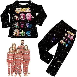 Best steven universe pajamas Reviews