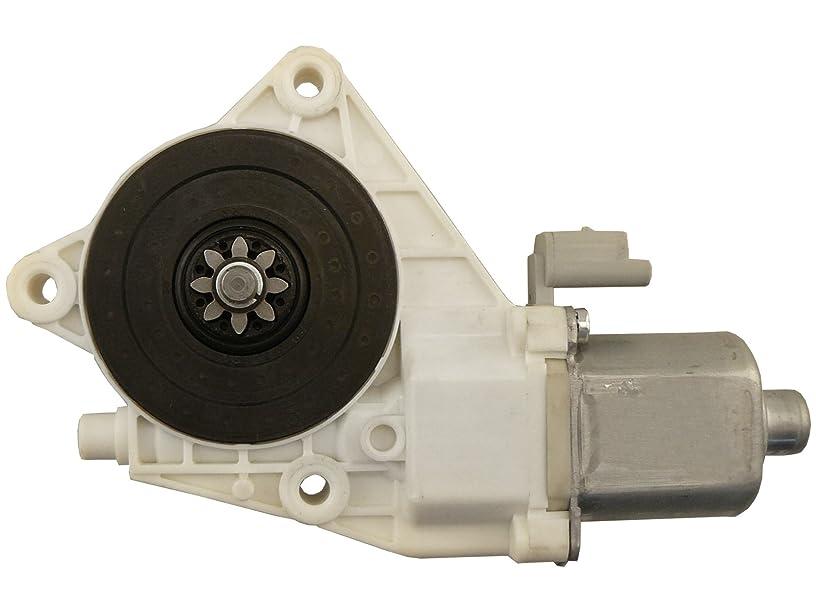 ACI 88955 Power Window Motor