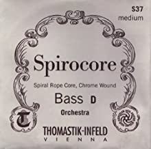 Best bass solo tuning Reviews