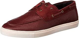 Numero Uno TMSECD9 Men Purple Casual Shoes