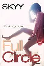 Full Circle (Choices Series Book 4)