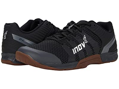 inov-8 F-Lite 260 Knit (Black/Gum) Men
