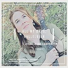 sing carpenters instrumental