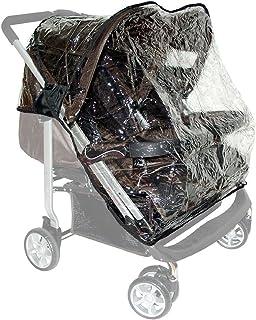 Suchergebnis Auf Für Zubehör Für Kinderwagen Zekiwa Zubehör Kinderwagen Buggys Zubehör Baby