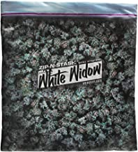steelplant White Widow Giant Stash - Baggie of Cannabis/Weed Pillowcase